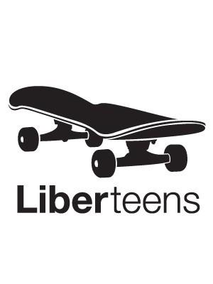 Liberteens